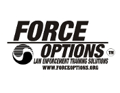 Force Options Defensive Tactics